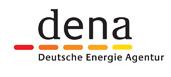 PRADER BAUTRÄGER - Hausbau und Immobilien Köln / Pulheim - dena Energieausweis